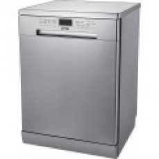 Omega 60cm Freestanding Dishwasher ODW70
