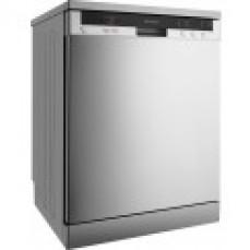 Euromaid 60cm Freestanding Dishwasher EB