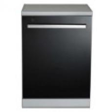 Euromaid 60cm Freestanding Dishwasher BG