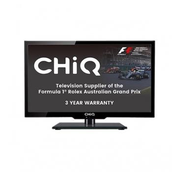 CHiQ 18.5 inch (48cm) HD LED Television