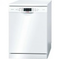 Bosch 60cm Series 6 Freestanding Dishwas