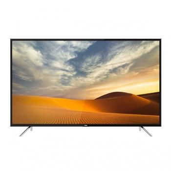 TCL 40 Inch (101cm) Full HD Smart LED LC