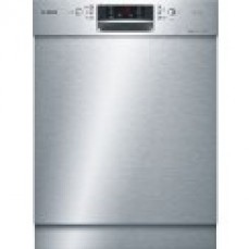 Bosch 60cm Series 4 Built-In Dishwasher