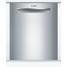 Bosch 60cm Series 6 Built-In Dishwasher