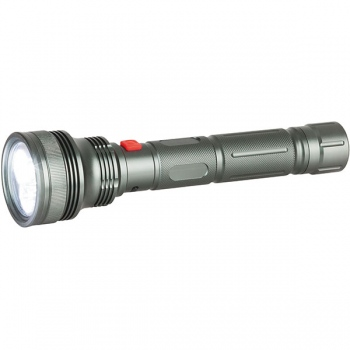 TECH LIGHT 2500 Lumen rechargeable LED t