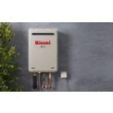 Rinnai Builders 60°C 16L LPG Gas Instant