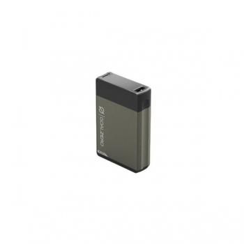 GOAL ZERO Flip 30 Powerbank - Charcoal