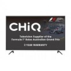 CHiQ 65