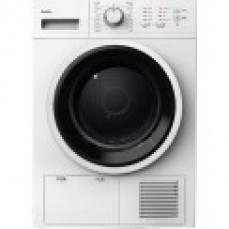 Esatto 7kg Condenser Dryer ECD7