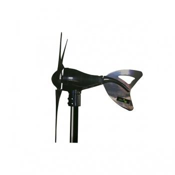 POWERTECH 500W 12/24VDC Wind Turbine