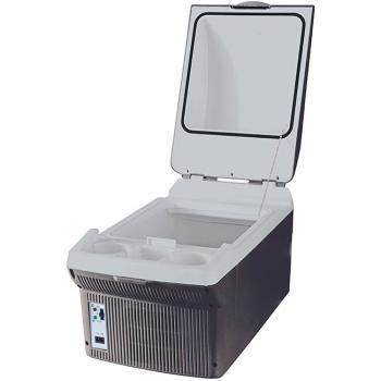 POWERTECH 12V Cooler/Warmer with 14L Cap