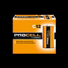 C Cell Size Bulk Pack
