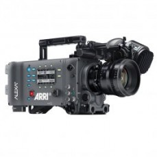 ARRI Alexa Classic (w/ High Speed