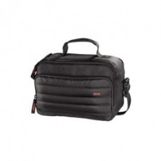 Hama Syscase 140 Camera Bag For Sale