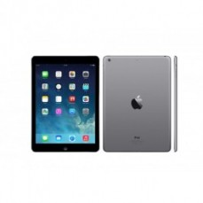 Apple iPad Air 16Gb WiFi Hire