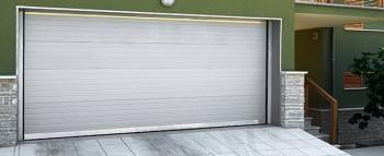 Get High Speed Roller Shutter Doors At Pro Doors