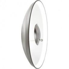 Elinchrom Beauty Dish Softlite 44cm