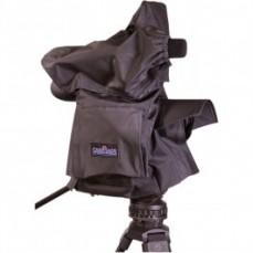 CamRade C300 Rain Cover