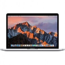 Macbook Pro 13″ 2016 8Gb 256Gb Laptop