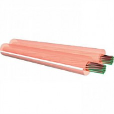 18 AWG Med Duty OFC Speaker Cable - Clea