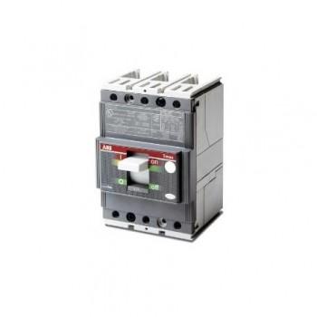 APC - SCHNEIDER SMART-UPS VT INPUT BREAK