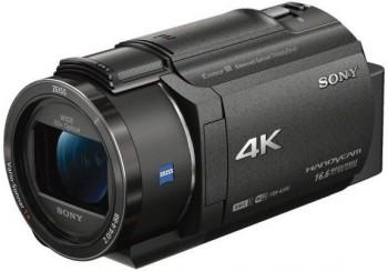 Sony FDRAXP55 4K Projector Digital Video