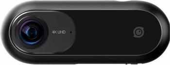 Insta 360 ONE VR Camera