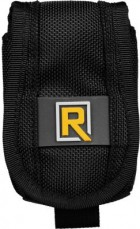 BlackRapid JOEY 1 Small Phone Pouch