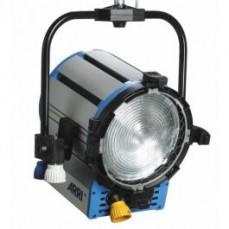 Arri T5 5000W Fresnel