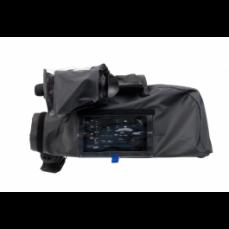 CamRade / Porta Brace PXW-FS7 Rain Cover