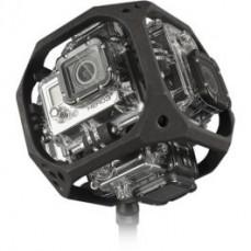 Freedom360 F360 Explorer GoPro 360 Rig