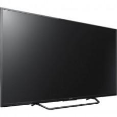 Sony 4K UHD 55″ KD-55X8000C TV Hire