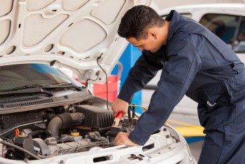 JUMP START SERVICE Batteries on the Road in Sydney Location