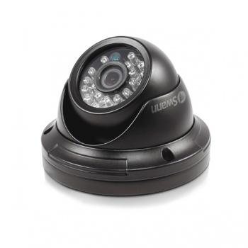 SWANN 720P Dome Camera