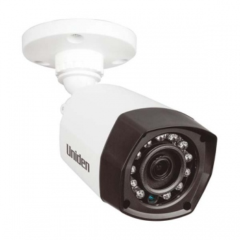 UNIDEN GUARDIAN Additional Outdoor Camer