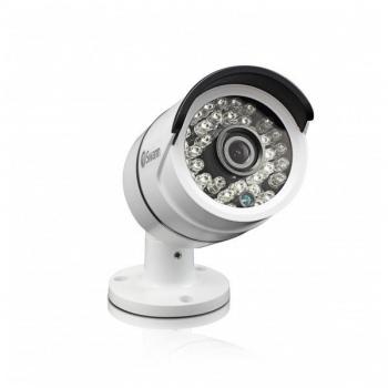 SWANN 1080P Bullet Camera