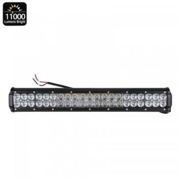126 Watt CREE LED Spotlight