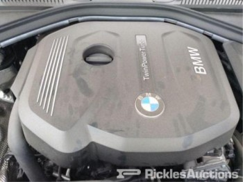 BMW-1-SERIES-ENGINE-USED-F20-F21-118i-1