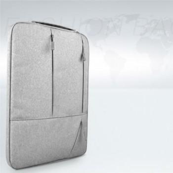 15.6 Inch Notebook Bag