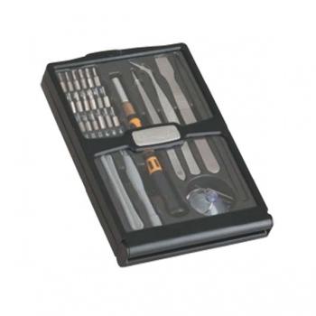 27 Piece Smartphone Repair Kit