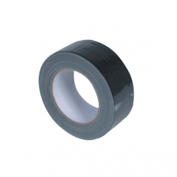 Gaffer Tape - 25M
