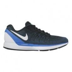Nike Air Zoom Odyssey 2 Men's Running Sh