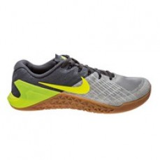 Nike Metcon 3 Men's Training Shoes