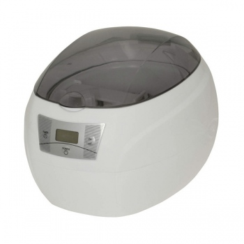 Domestic Ultrasonic Cleaner