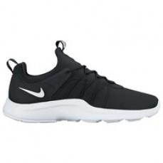 Nike Darwin Men's Casual Shoes