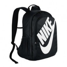 Nike Hayward Futura Backpack 2.0