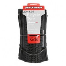 Nitro BMX 20x1.95 Folding Bike Tyre