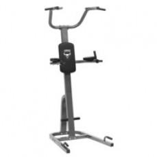 Torros Pro83 VKR Home Gym