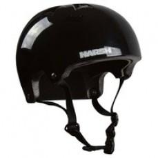MGP Harsh Helmet
