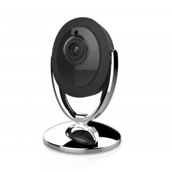Full-HD IP Camera